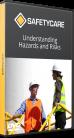 dvd_understanding-hazards-and-risks